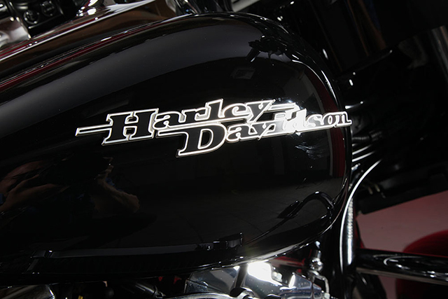 hogtunes amp wiring diagram amana electric dryer video install harley davidson boom audio stage 1 or 2 | autos post