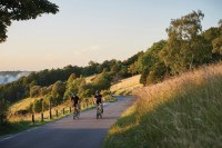 UK ride: The quiet lanes of the Surrey Hills | Cyclist