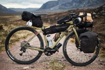 Image result for trek 920 disc