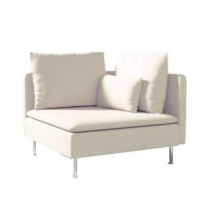 recliner sofa covers uk serta bed ikea soderhamn guide and