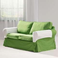 How To Make Armrest Covers For Sofas Olivia Corner Sofa Bed Ikea Ektorp And Furniture Dekoria Co Uk
