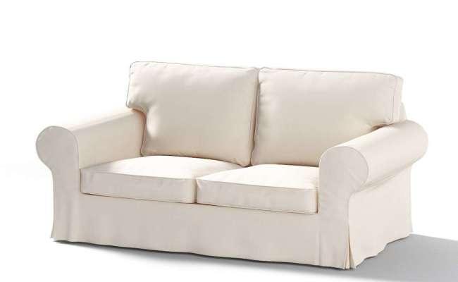 Ikea Ektorp Sofa And Furniture Covers Dekoria Co Uk