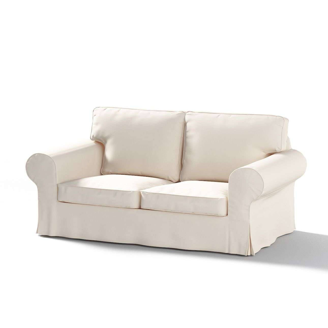ikea jennylund chair covers uk michigan company ektorp sofa and furniture - dekoria.co.uk