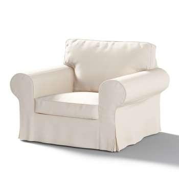 sofa chair covers ikea 16 inch round cushions ektorp and furniture dekoria co uk armchair cover