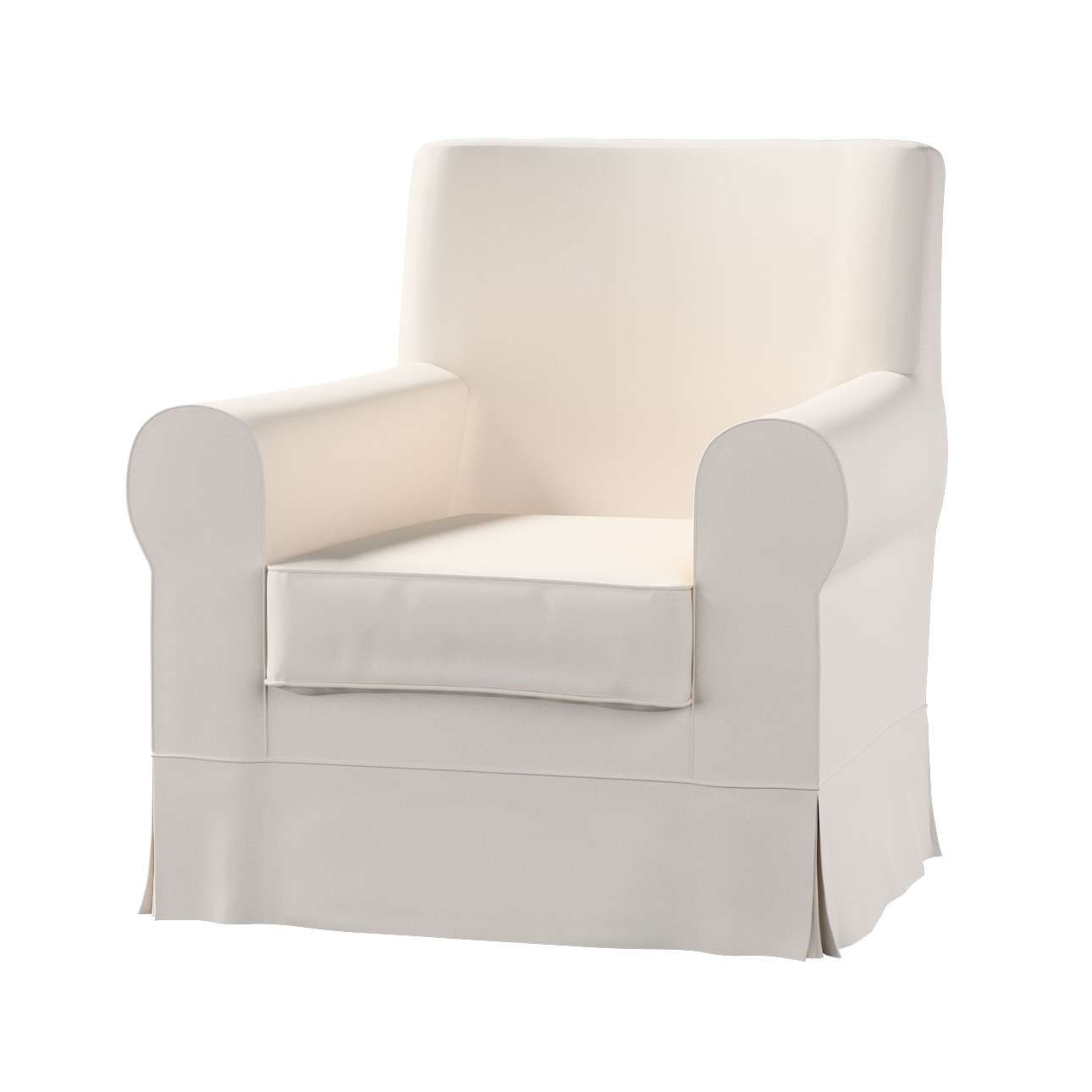 ikea jennylund chair covers uk plus size camping ektorp sofa and furniture - dekoria.co.uk