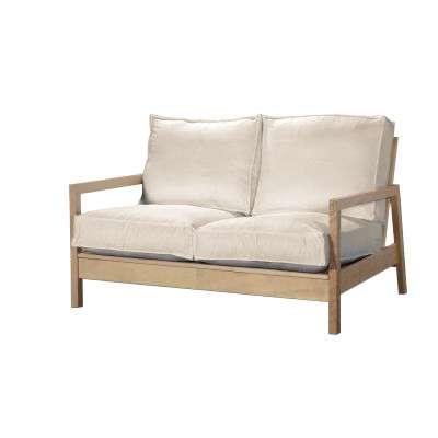 lillberg 2 seater sofa covers bolia sovesofa tilbud ikea and chair - dekoria.co.uk