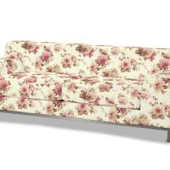 Kramfors Leather Sofa Ashmore Corner Chaise Bed 3 Seater Cover Home The Honoroak