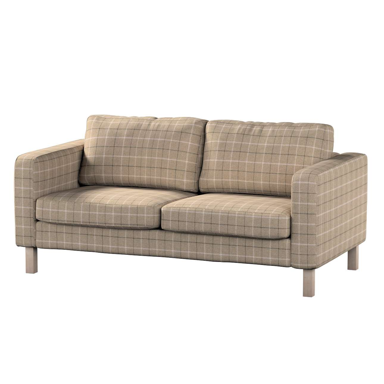 karlstad sofa cover uk raymond and flanigan furniture bed 2 seater stottflooring