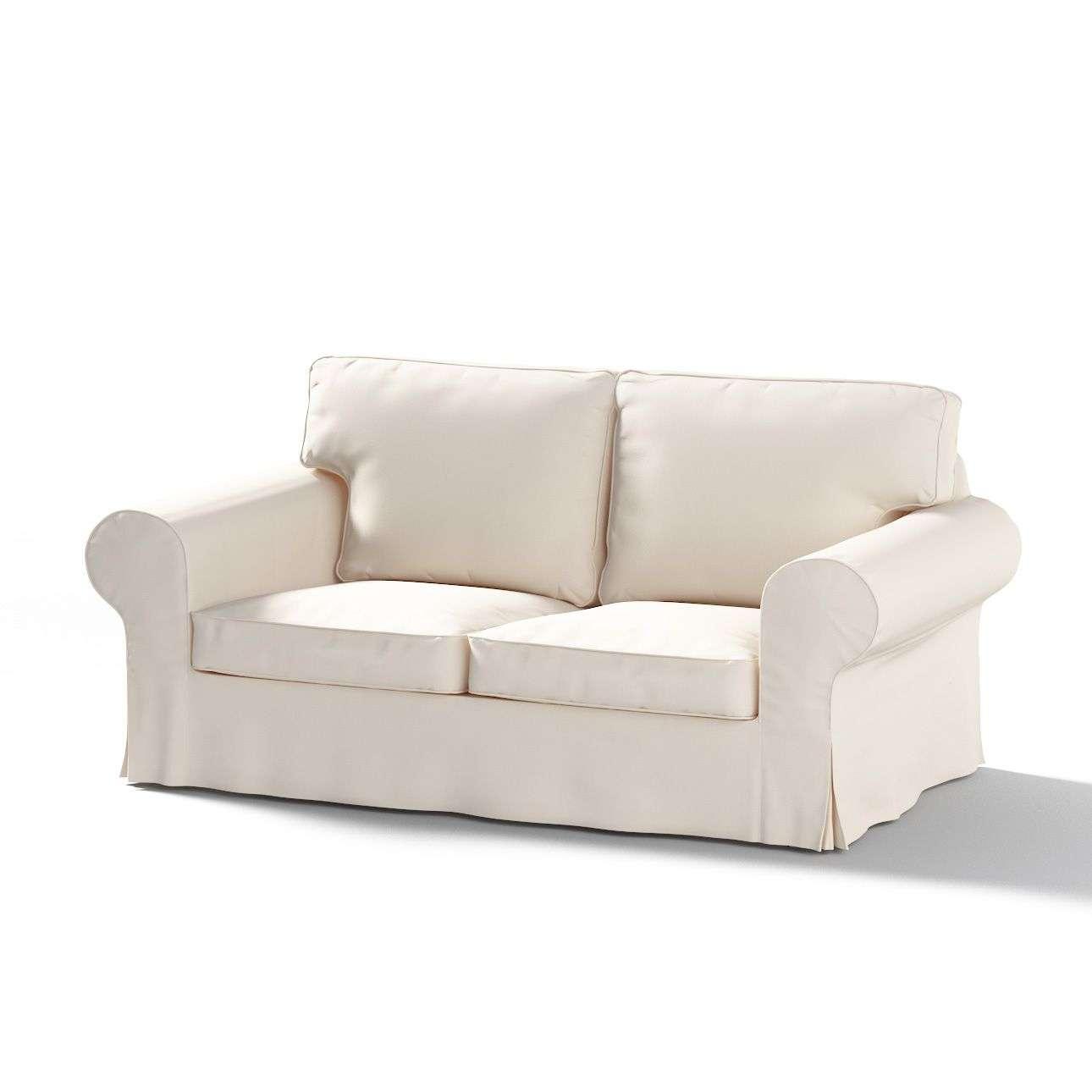 ikea sofa bef slipcovered reviews ektorp and furniture covers dekoria co uk