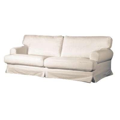ikea karlstad sofa covers uk ashley furniture darcy cafe - dekoria.co.uk