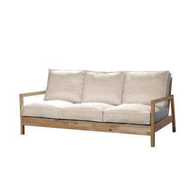 Ikea Sofa Covers  Dekoriacouk