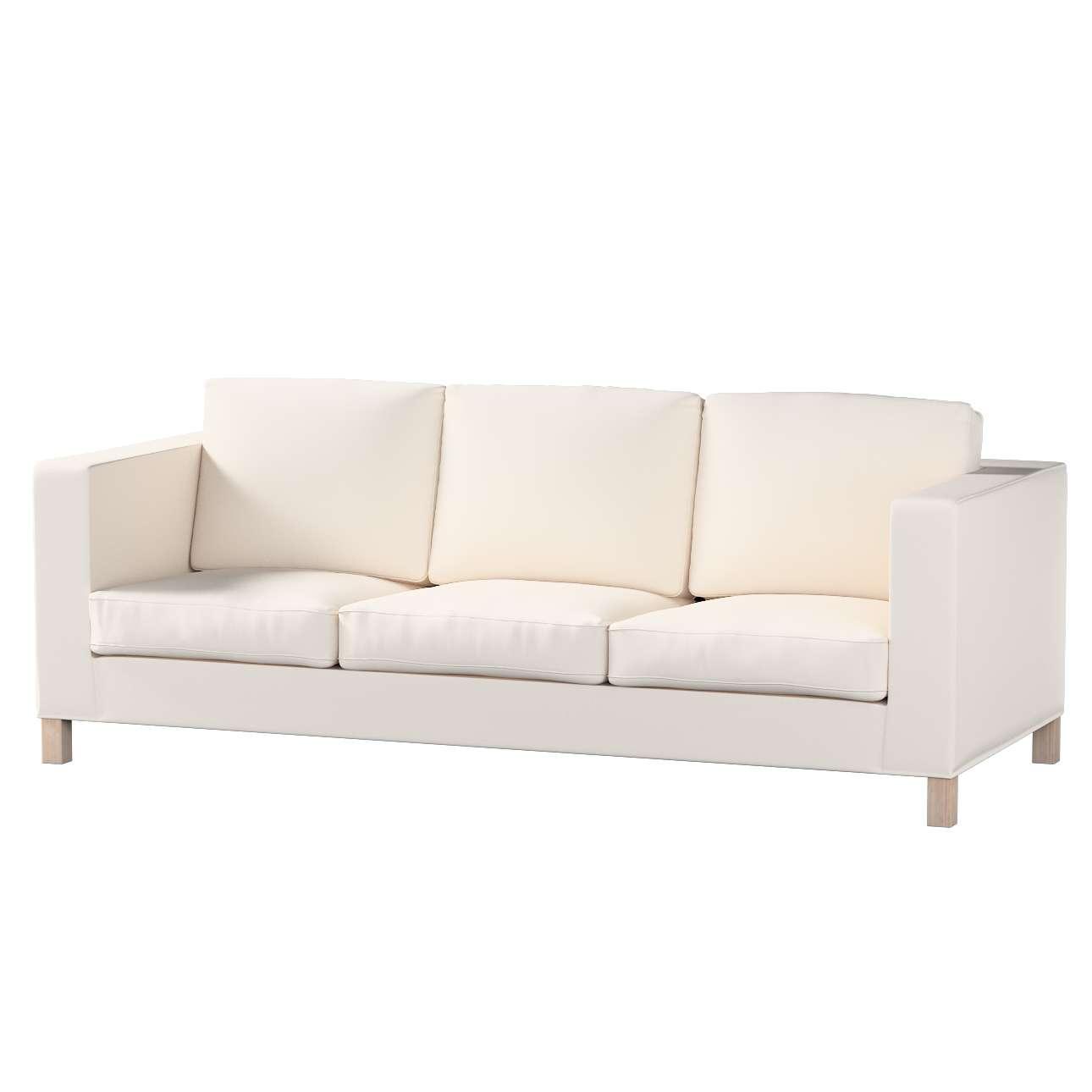 ikea karlstad sofa covers uk big chair - dekoria.co.uk