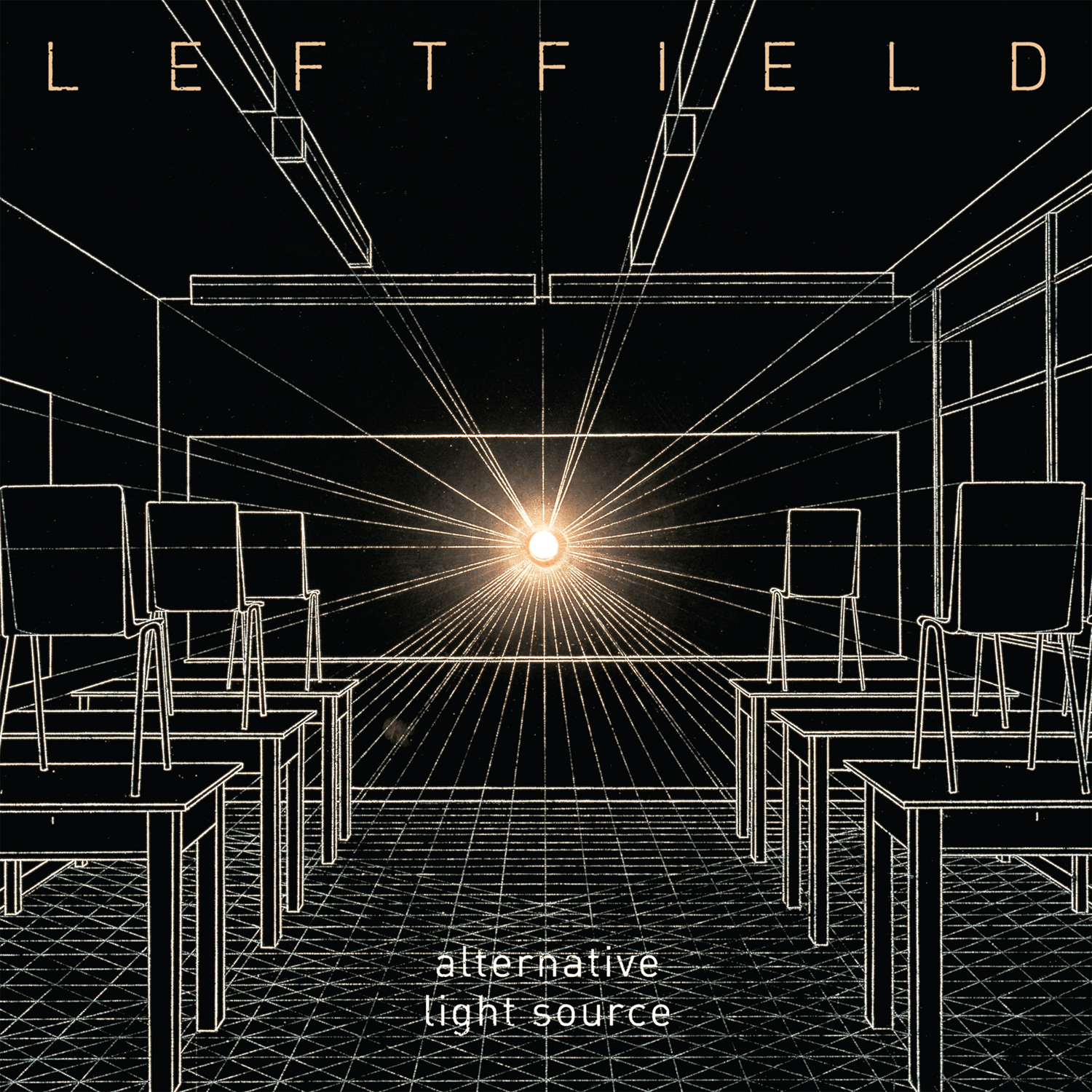 What Will Be The Best Album Cover Art Of 2015?  Digital Arts