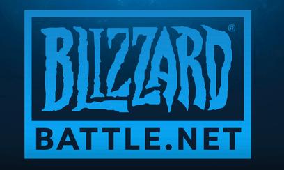 blizzard battle net down