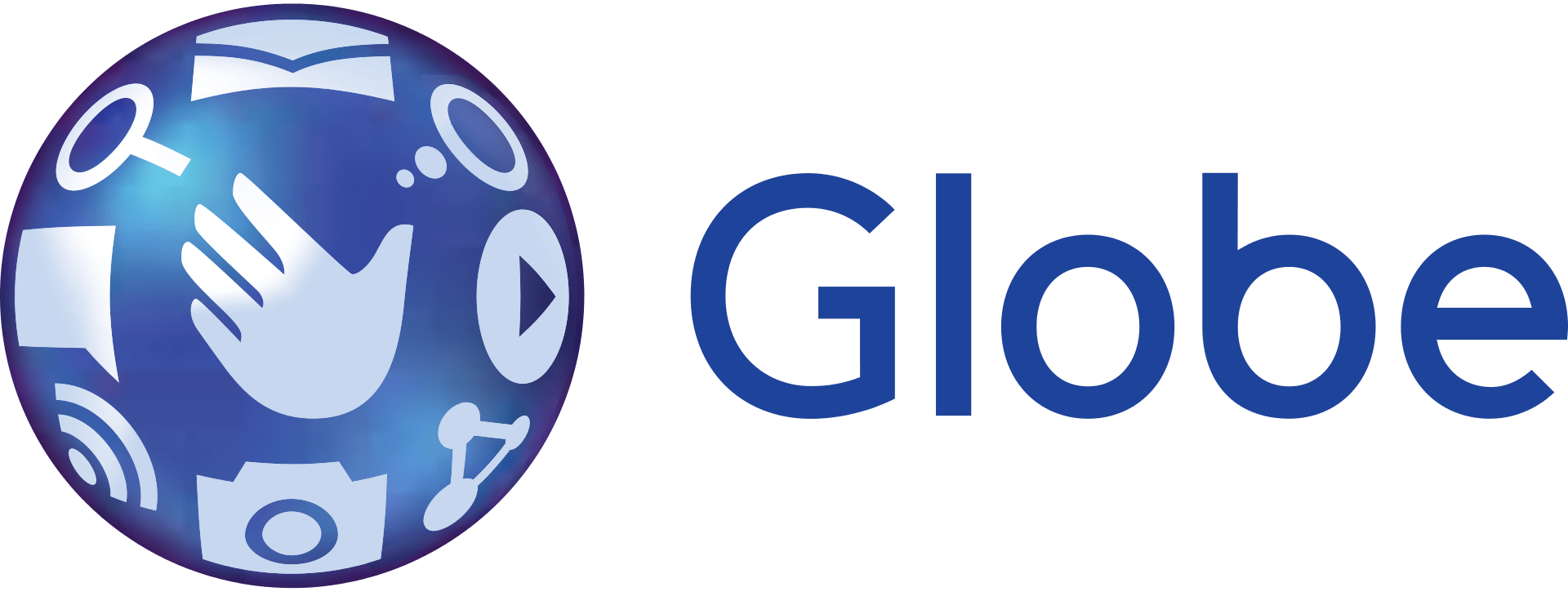 globe down current problems