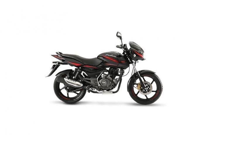 2018 Bajaj Pulsar Bike for Sale in Chennai- (Id