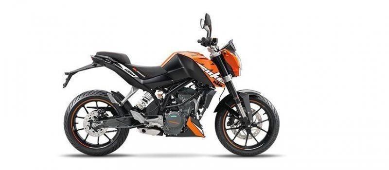 2019 Ktm Duke Bike for Sale in Hyderabad- (Id: 1417262749