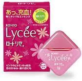 網拍超紅日本小花眼藥水 賣家被判緩刑 | ETtoday生活新聞 | ETtoday新聞雲