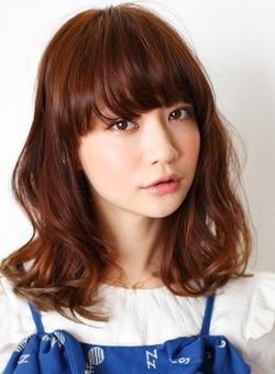 連潤娥也染了 秋天招桃花髮色:巧克力就對了 | 鍵盤大檸檬 | ETtoday新聞雲