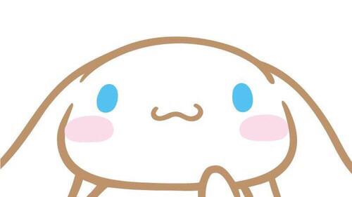 三麗鷗「大耳狗」將到日本涉谷開期間限定咖啡廳啦! | ETNEWS遊戲雲 | ETNEWS新聞雲
