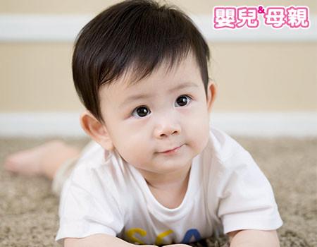 嬰兒與母親/嬰兒心臟病5原因×3重點   ETtoday健康新聞   ETtoday 新聞雲