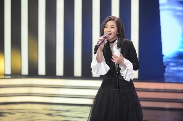 黃妃一度棄唱《追追追》 作曲原因讓她爆紅 | ETtoday星光雲 | ETtoday新聞雲