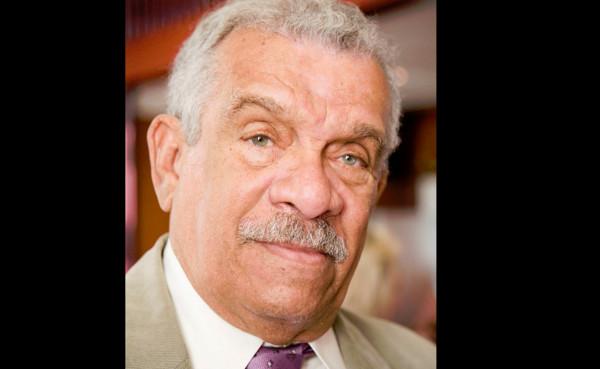 快訊/諾貝爾文學獎得主沃爾科特過世 享壽87歲 | ETtoday國際 | ETtoday新聞雲
