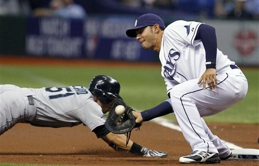 MLB/「反詐欺」規則上路 假牽制三壘算犯規 | ETtoday運動雲 | ETtoday新聞雲