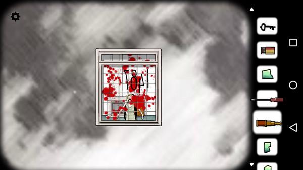 致鬱系逃脫遊戲「Cube escape」 半夜一個人越玩越恐懼…   時淒宮分   鍵盤大檸檬   ETtoday新聞雲