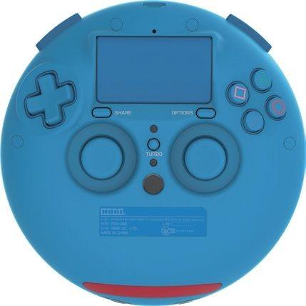 Hori發表史萊姆造型PS4控制器 將與DQ11同步發售   ETtoday遊戲雲   ETtoday新聞雲
