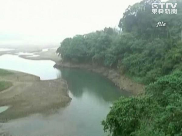 臺南水情告急 20日將執行一階段限水 | ETtoday地方新聞 | ETtoday新聞雲