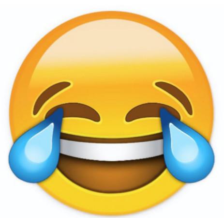 Emoji稱霸螢幕!全球人最愛的表情符號 竟然是「這個」 | ETtoday新奇 | ETtoday新聞雲