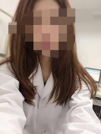 28歲美女醫輪戰4摩鐵!月薪背景遭起底曝光 鬧人命急關FB | ETtoday社會 | ETtoday新聞雲