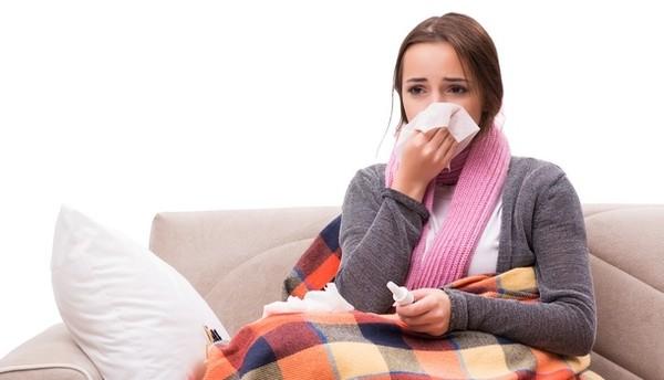「加鹽沙士」能治喉嚨痛?治感冒偏方全解! | ETtoday健康雲 | ETtoday新聞雲