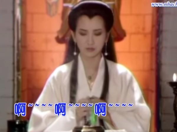 《新白娘子傳奇》唱了26年無人知! 1:04神秘歌詞曝光 | ETtoday星光雲 | ETtoday新聞雲