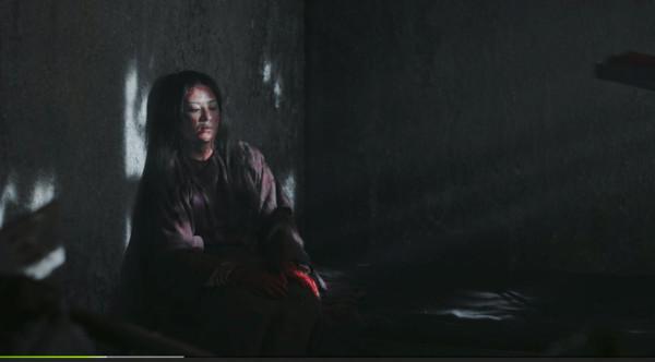 比《如懿》3酷刑還狠! 「鐵鉤扯出來」古代女性宮刑超噁手段曝光 | ETtoday星光雲 | ETtoday新聞雲