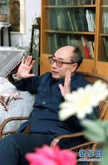 「中國氫彈之父」于敏逝世 隱姓埋名28年突破技術 | ETtoday軍武 | ETtoday新聞雲