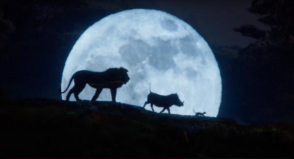 真人版再度神還原迪士尼經典 《阿拉丁》音樂一下…鐵粉激動了 | ETtoday看電影 | ETtoday新聞雲