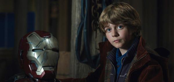 考眼力!《復仇者4》居然有霍華德鴨 網崩潰:刷了4遍沒注意到他 | ETtoday星光雲 | ETtoday新聞雲
