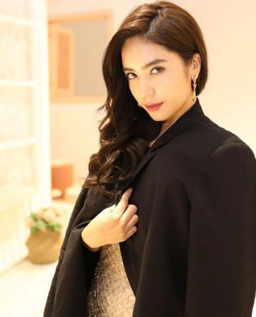 夏若妍:《不能是朋友》真的傷到我了… 險患憂鬱「高子媛太變態」每夜折磨自己 | ETtoday星光雲 | ETtoday新聞雲