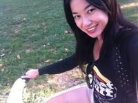 4 |【倩影永留】美女作家林亞若紀念圖集-2 | 正妹 | ETtoday圖集 | ETtoday新聞雲