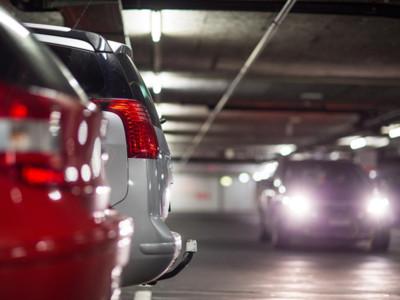 買雙B「外匯車比總代理便宜好幾折」? 晉升進口車新手該怎麼選 | ETtoday車雲 | ETtoday新聞雲