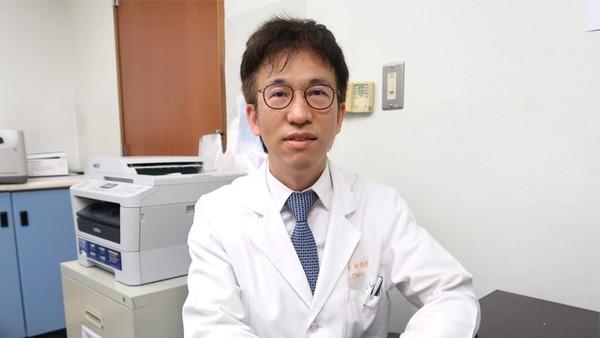 腦中風預防治療憂出血?左心耳微創手術改善生活品質 | ETtoday健康雲 | ETtoday新聞雲
