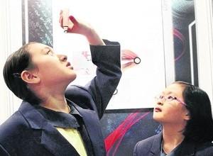 香港腳藥膏錯當眼藥水 婦人睜不開眼險患結膜炎   ETtoday生活新聞   ETtoday新聞雲