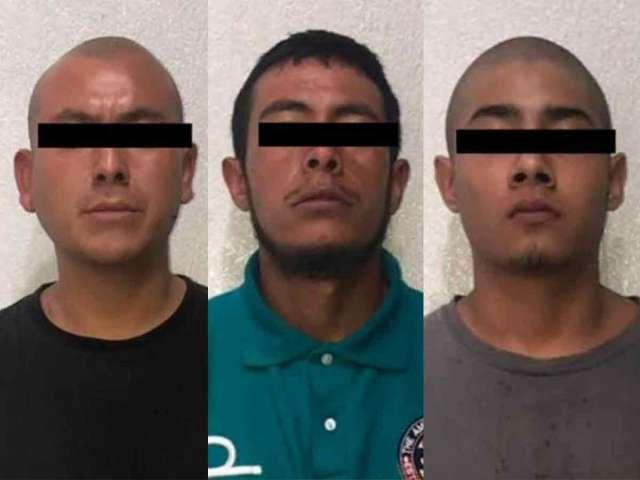 Engaño por 'Face', presunto móvil de feminicidios de Angélica y Karla