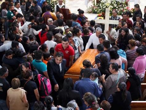 Resultado de imagen para Ya son 95 fallecidos por explosión de ducto en Tlahuelilpan