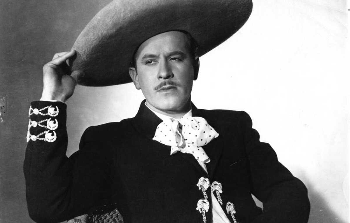 Pedro Infante, la muerte y surgimiento de una leyenda en México