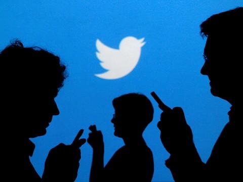 Facebook y Twitter van a audiencia por presunta filtración de datos (Foto: Reuters)