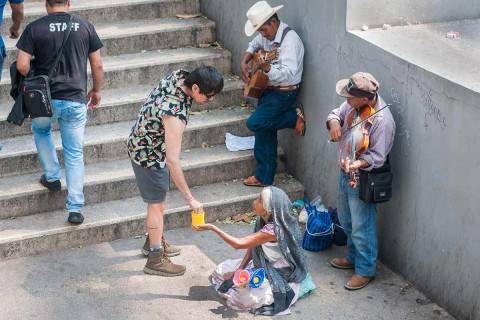 En México, las recomendaciones de la CEPAL son más que pertinentes, pues el país ha tenido un crecimiento económico insuficiente, desarticulado, con incapacidad para generar los empleos requeridos, con debilidad fiscal y asimetrías territoriales. Foto: Cuartoscuro