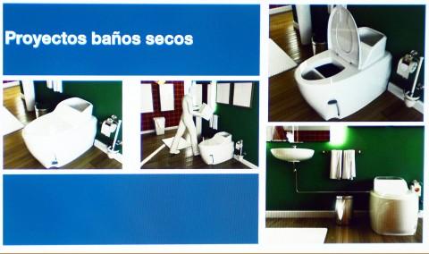 Noticias de Hoy, Ingenieros UNAM Crean Sanitario Ecologico Robot Limpia Cisternas, Ingenieros UNAM Crean Sanitario Ecologico Robot, Ingenieros UNAM Crean Sanitario Robot, Innovaciones, Tecnología, FCPyS, Lucio Mnedieta, Ciencia, Inventos